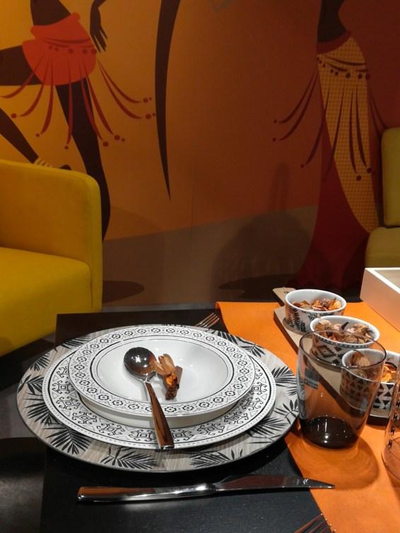 tognana-homi-2019-tavola-stile-africano