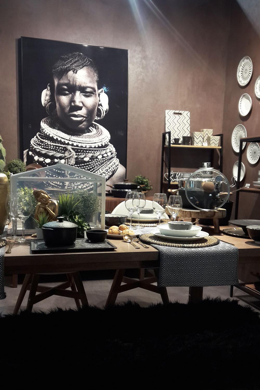 tribal-chic_servizio-tavola-tognana-stile-etnico