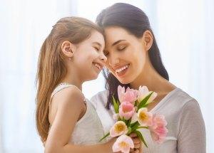 festa-della-mamma_promozione-tognana