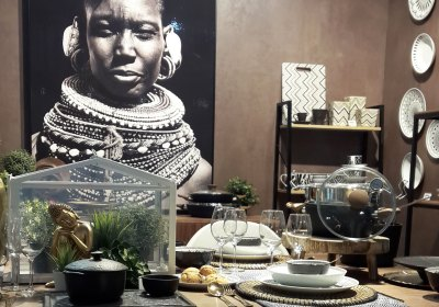 stile-africano_tribal-chic