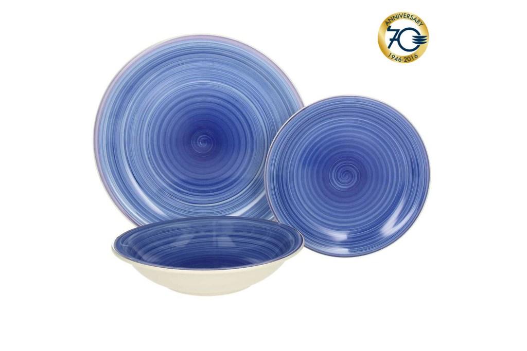 Gypsy Tognana Blu