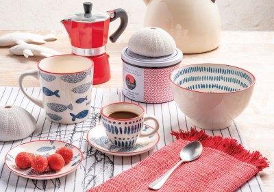 colazione-tavola-tema-mare_servizio-Tognana-Tirreno