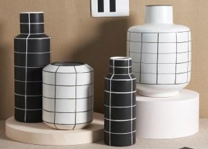 vasi-neri-e-bianchi-ceramik-frame