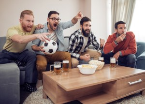 guardare-a-casa-partite-europei-di-calcio-2021