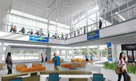 ARC Undergoes Expansion Project