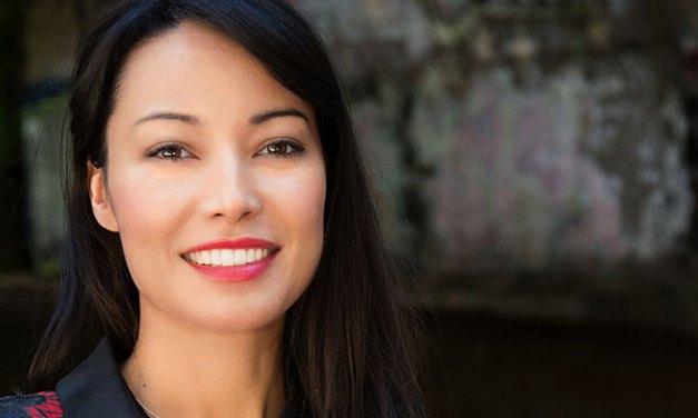 A Leader Among Women in Tech
