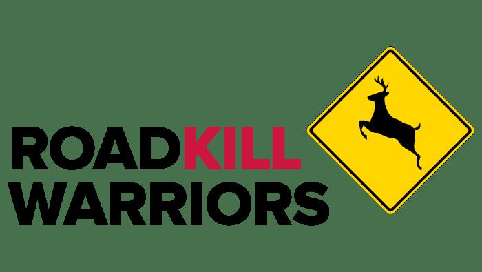 Illustration: Roadkill Warriors