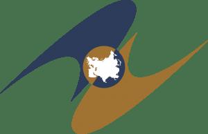 Emblem_of_the_Eurasian_Economic_Union