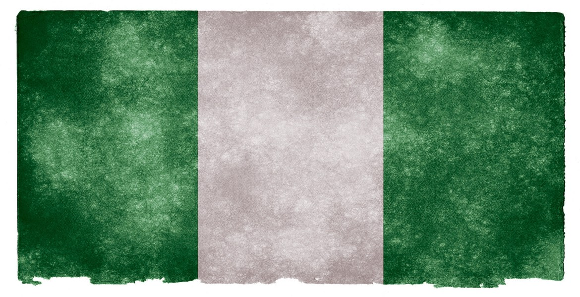 Nigeria: from recession toward sustainability