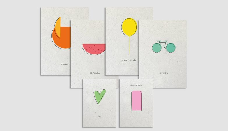 sveeka cards