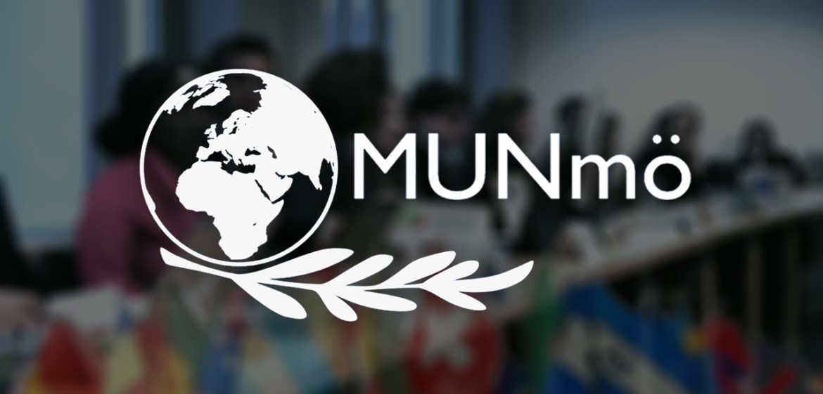 Model United Nations – A game with an impact