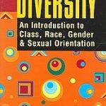 Understanding Diversity book cover