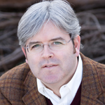 Richard Byrne