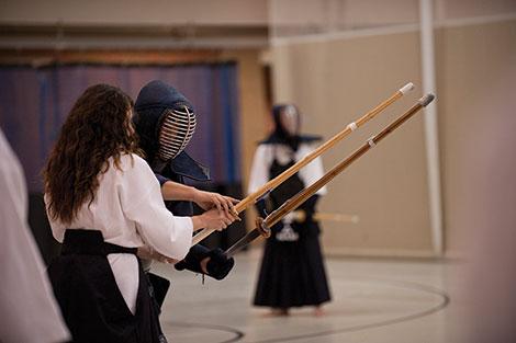 Blade Runners image