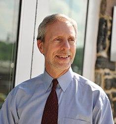 Greg Cantori