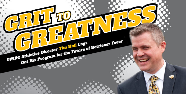 Grit to Greatness Title Graphic
