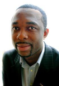 A. Jay Nwachu_CBLA