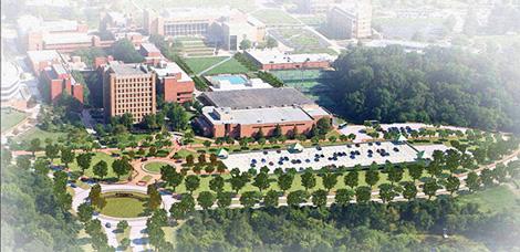 fa15_NEWS-CampusGatewayImage_web