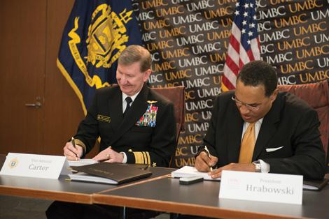fa15_NEWS-Navy_UMBC_CRADA-7148_web