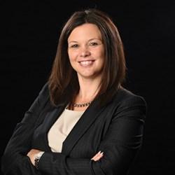 Danielle Burnett
