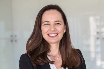 headshot of Petra Noemi