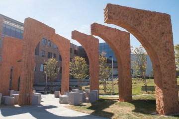 PAHB monuments