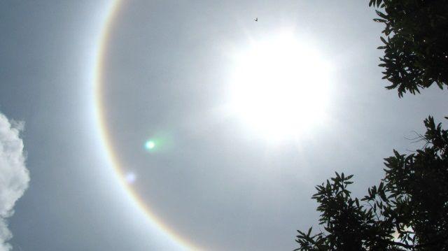身を守るならUVカット機能が大切。あなたの紫外線対策は大丈夫?