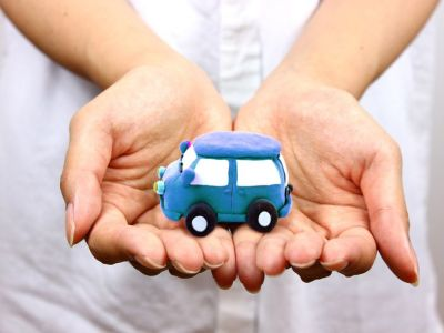 ガソリン、保険、選び方…田舎暮らしに欠かせない車に掛かるお金の話
