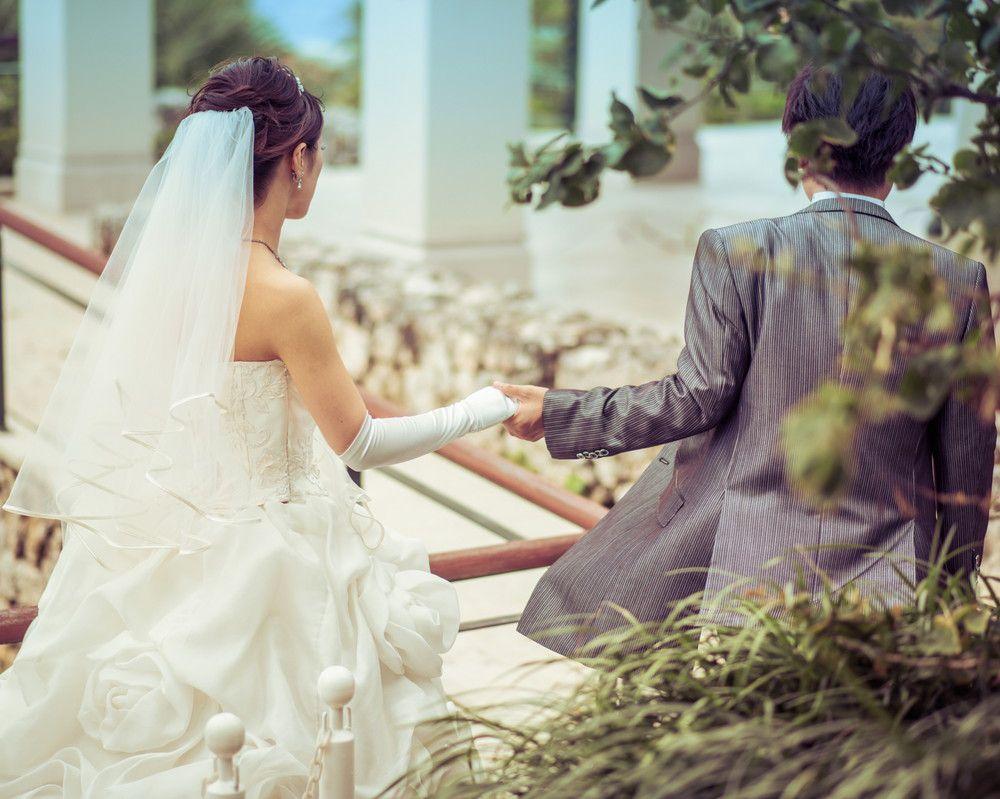 あなたの婚活、間違っていませんか? 結婚は恋愛とは別モノだ![PR]