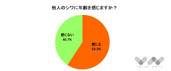 shiwa1
