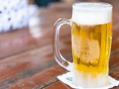 ノンアルコールビールのススメ!健康にも良くて、安くて、まあまあおいしいぞ!