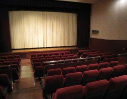 そうだ、映画館に行こう!子連れOK・割引、便利なサービスまとめてみました