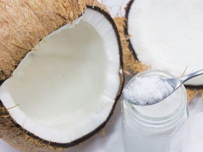 「ココナッツ庁」が管理!? フィリピンのココナッツオイルが安心・安全なワケ