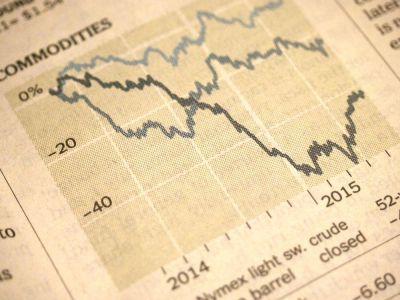 NISAならば投資や資産運用が非課税に!投資初心者におすすめ