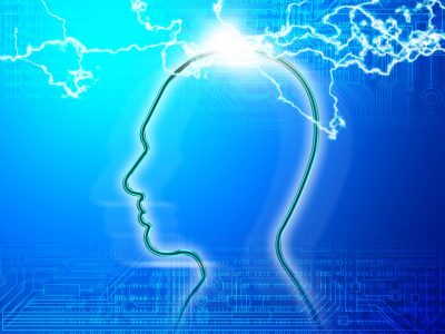 脳トレで脳を刺激しよう!スマホで遊べる脳トレアプリ5選
