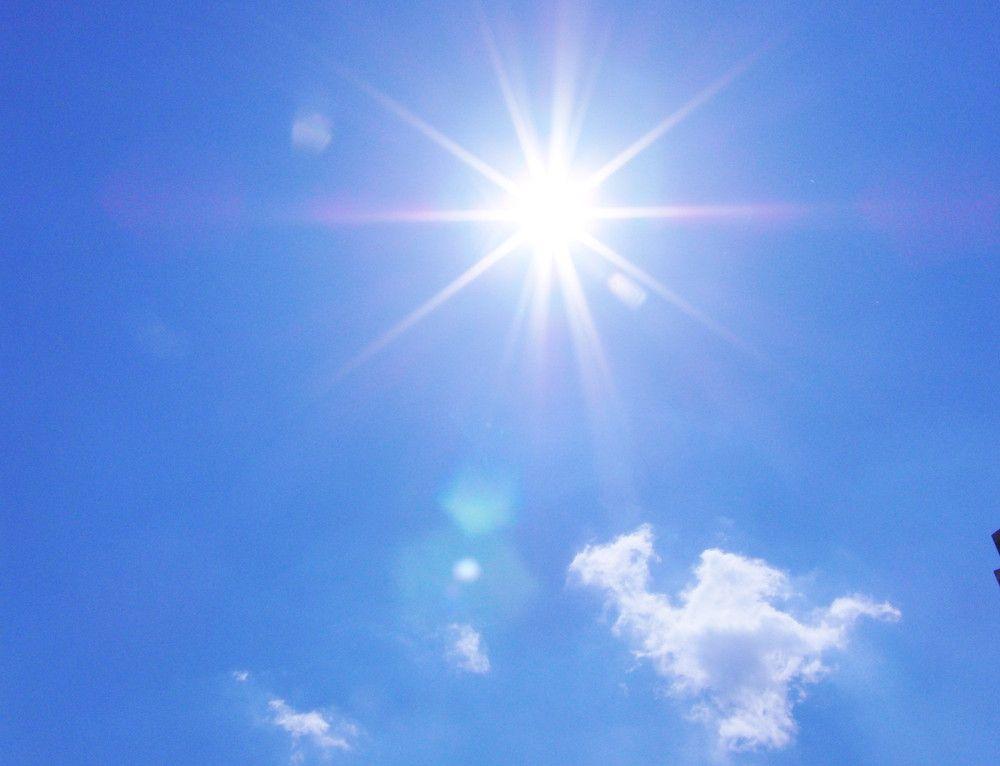 日焼け止めは必要ない人が半数!?紫外線が肌に及ぼす影響とは!?