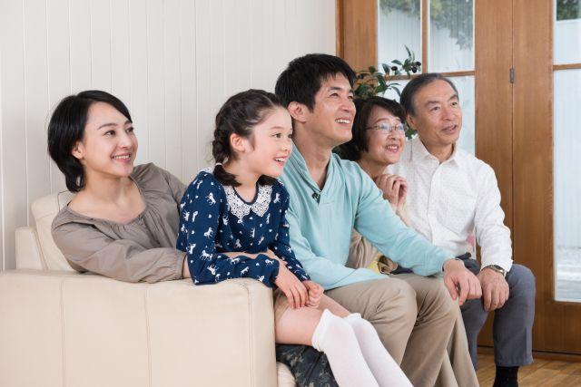 【平成を振り返る】平成の「印象に残るバラエティ番組」ランキング!