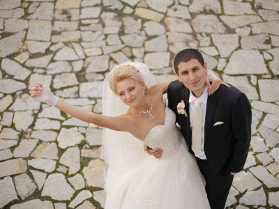 結婚相談所を選ぶポイントは親身になってくれる「お世話力」!?[PR]