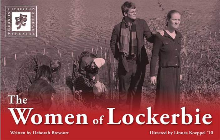 2015-Women-of-Lockerbie_image