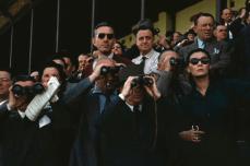 París, 1952