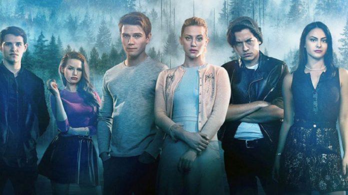 Riverdale Season 5: Everything we know so far! - NewsTodayOne