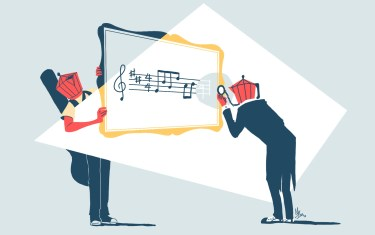Consultorio musical: Cincoconsejos para lidiar conlacrítica