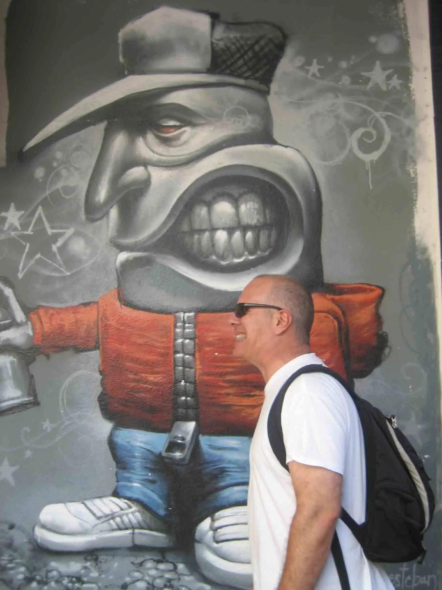 Raúl Ciro. Foto: Cortesía Humberto Manduley.