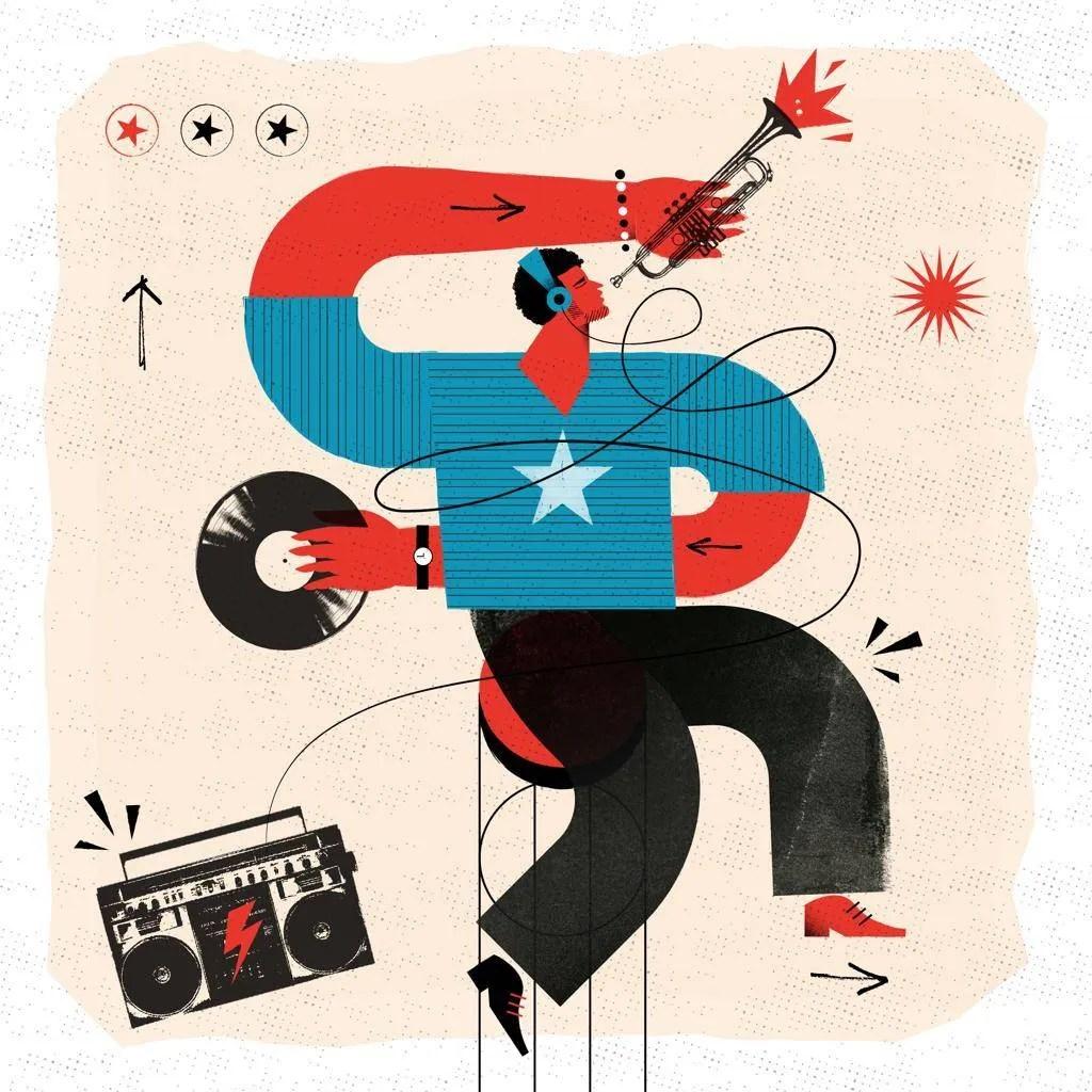 Illustration: Roman Alsina.