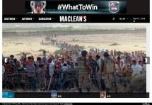 Macleans.ca Maclean's