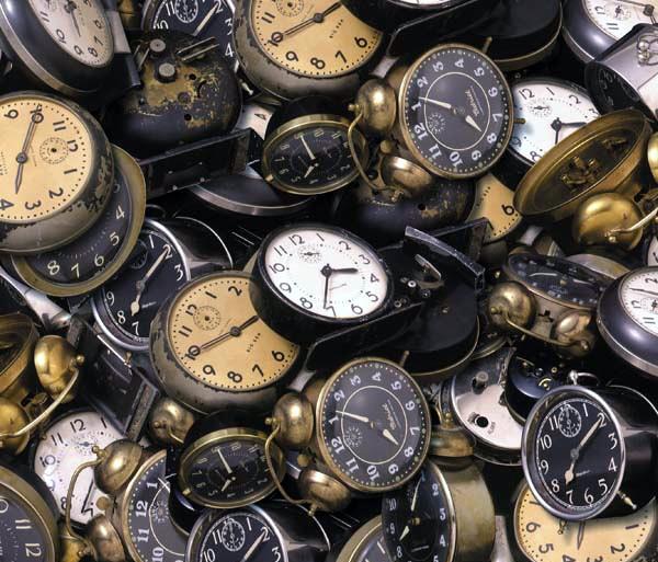 tiempo-de-reloj