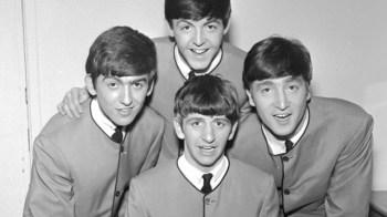 John Lennon, Biography Of A Legendary Musical Life