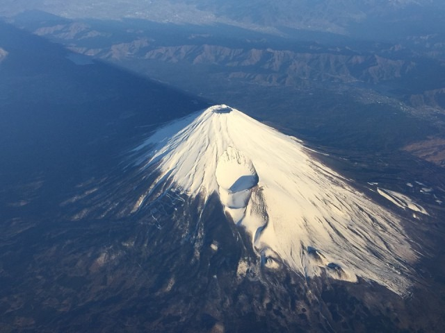 Travel To Mount Fuji, The Crown Of Japan