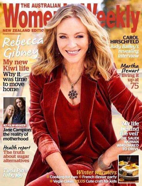 Australian Home Decor Magazines
