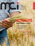 Magazine MCI - Édition Avril/Mai 2012